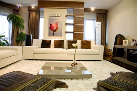 Large Living Room Interior Design Ideas by Luxury Big Living Room Interior Design Sle Designs