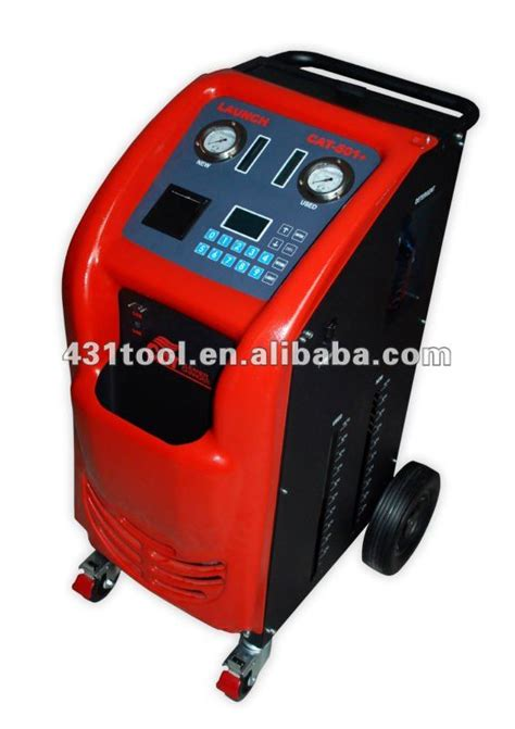 Atf Changer Cleaner launch cat 501 auto transmission flush cleaning machine