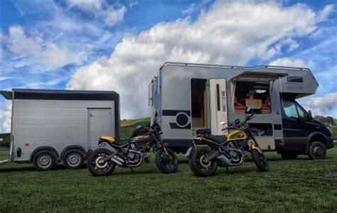 Motorrad Reiseberichte by Reisebericht Motorrad Frankreich Leben Und Reisen Im