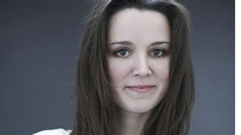 actress emily bevan exclusive q a with in the flesh actress emily bevan