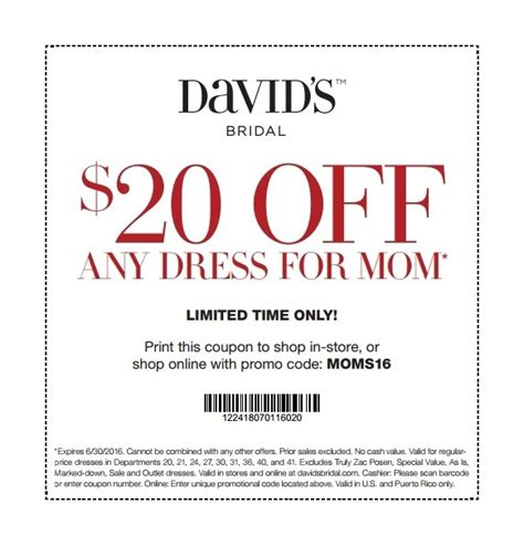 david s bridal wedding invitation coupon code davids bridal wedding invitation coupon code matik for