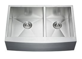 commercial stainless steel ready made cheap kitchen sink cabinets stainless steel sink kitchen prefab cabinets rta kitchen