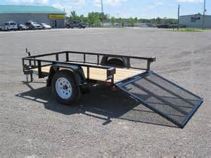 home depot utility trailer 5x8 enclosed trailer home depot search engine at