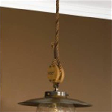 nautical style light fixtures nautical rope light fixtures light fixtures design ideas