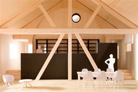 verwinkelten flur gestalten offenes treppenhaus umbauen offenes treppenhaus