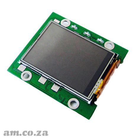 Touch Screen Lcd Display Teneth product category v3 screen lcd touch screen for v smart
