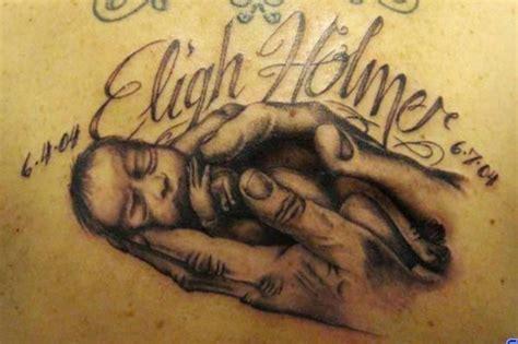 rip tattoo generator rip tattoosteulugar