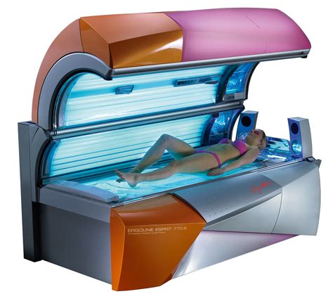 sunbeds for lease ergolineplus co nz