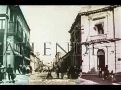imagenes historicas de aguascalientes calles de aguascalientes 433 aniversario de la ciudad de