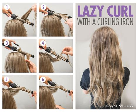 pageant curls hair cruellers versus curling iron how to curl your hair 6 different ways to do it