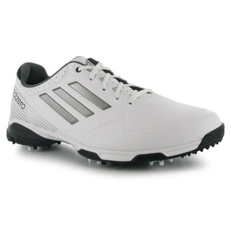 sports direct adidas golf shoes adidas adizero mens golf shoes 163 26 48 delivered from