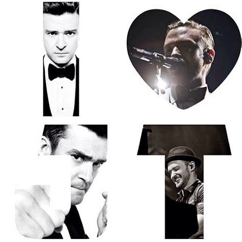 justin timberlake are you comfortable 17 best images about jt on pinterest vests jimmy fallon