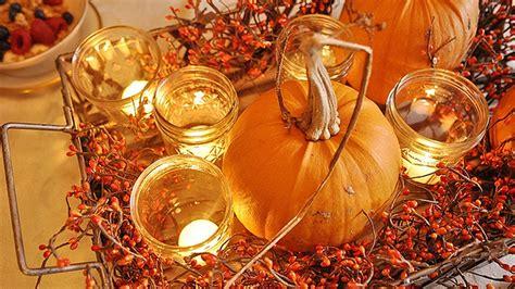 Thanksgiving Pumpkin Decorations by Thanksgiving Decorations Diy Pumpkin Centerpieces For