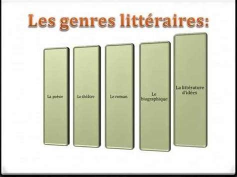 les dracins bibliothque littraire 17 meilleures id 233 es 224 propos de genre litt 233 raire sur affiches genre tableaux d