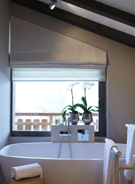 badezimmerfenster bank rollo f 252 r badezimmerfenster gt jevelry gt gt inspiration