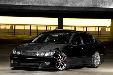 custom lexus es300 elitegs3 2001 lexus gs specs photos modification info at