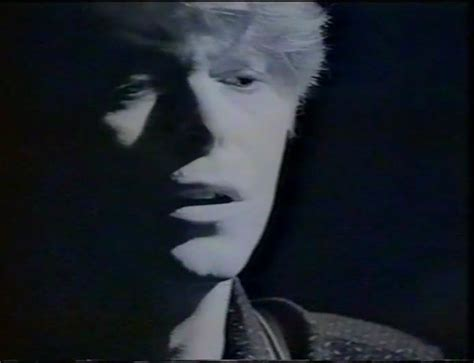 best of david bowie torrent david bowie the the live the best vol 2