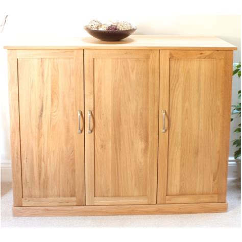 shoe storage for hallways mobel solid oak large shoe cupboard hallway