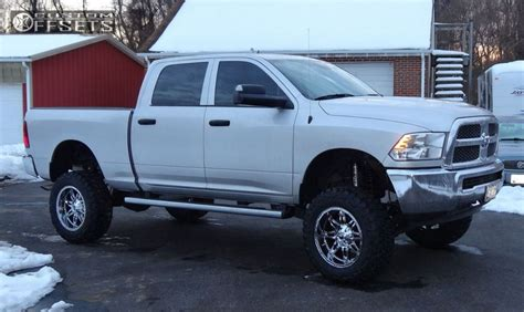 2014 ram 2500 wheels 2014 ram 2500 custom wheels autos post