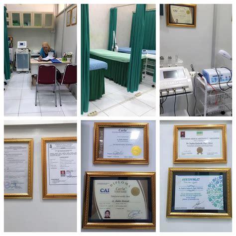 Istana Boneka Wisuda Makassar care 225 photos 23 reviews skin care
