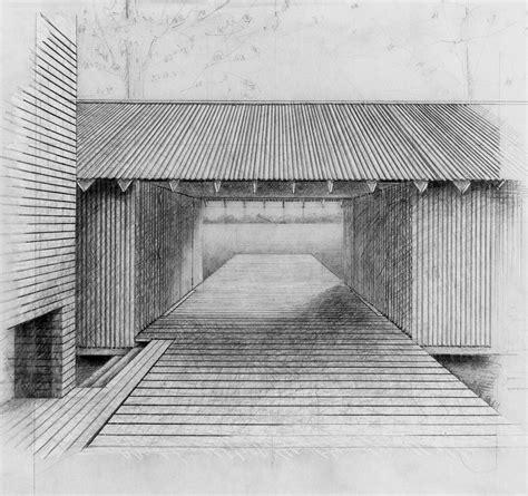stephen architect gallery of the zachary house stephen atkinson