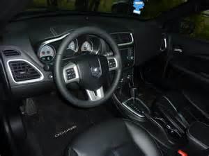 2013 Dodge Avenger 0 60 2013 Avenger Specs 0 60 Autos Post