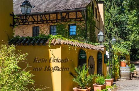 Was Tun Gegen Hitze Im Haus by Hofheim Hitze Kriebelm 252 Cken Mainzauber