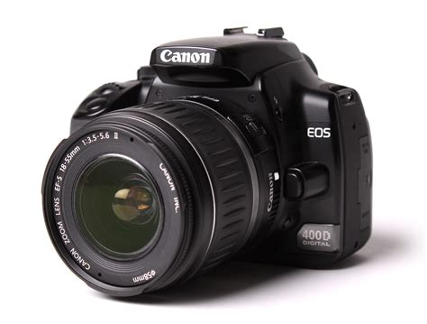 canon eos 400d canon eos 400d wikiwand