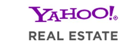 about us flat fee mls real estate listings houses