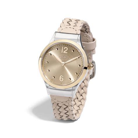 orologio pomellato dodo dodo orologi dodo powder pink orologio donna wad6srpvd
