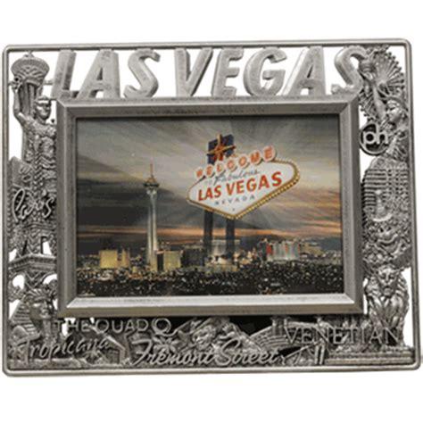 Poster Frame Las Vegas plastic las vegas photo frame souvenir gifts for las vegas shop