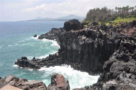 Jual The Shop Jeju Volcanic Lava jeju volcanic island and lava gounesco go unesco