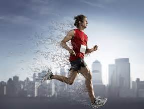 Running In 8 Tips To Start Running