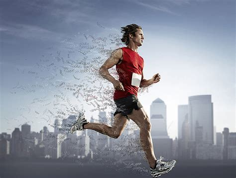 what is the running 8 tips to start running