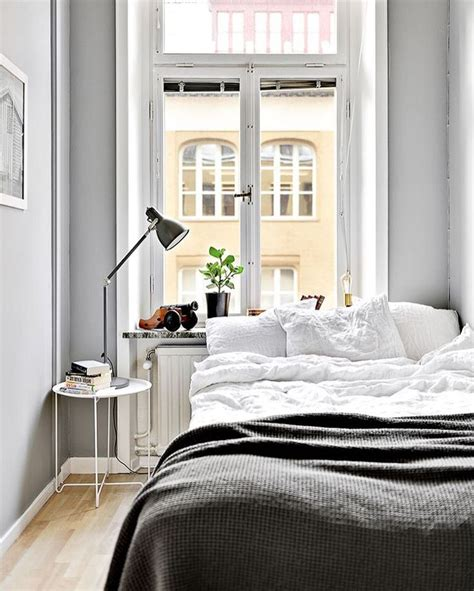 ideas  decorating small bedrooms
