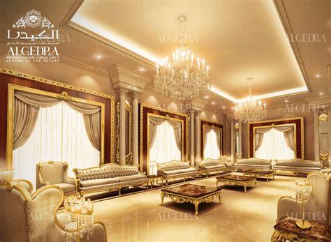 design my interior majlis design arabic majlis interior design