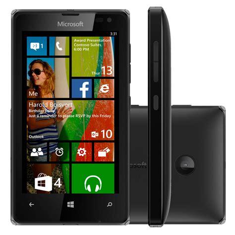 Microsoft Lumia 532 review microsoft lumia 532 reviews windows phone windows mobile smartphone gurus