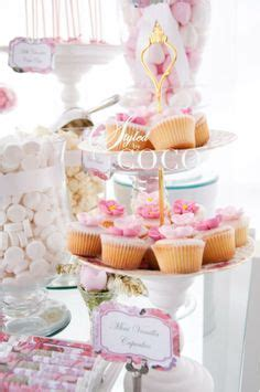 rose themed kitchen theme pink rose party on pinterest rose cupcake