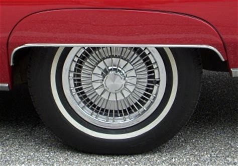 75capriceconv 3.jpg old car memories