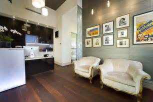 Home Decor Shops Australia Dental Office Inspiration Stylish Designs That Deserve