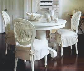 kitchen chair slipcovers kitchen chairs slipcovers for kitchen chairs