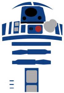 r2d2 star wars art work wall art print poster by