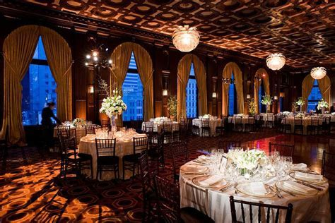10 Stunningly Beautiful Wedding Venues in the SF Bay Area