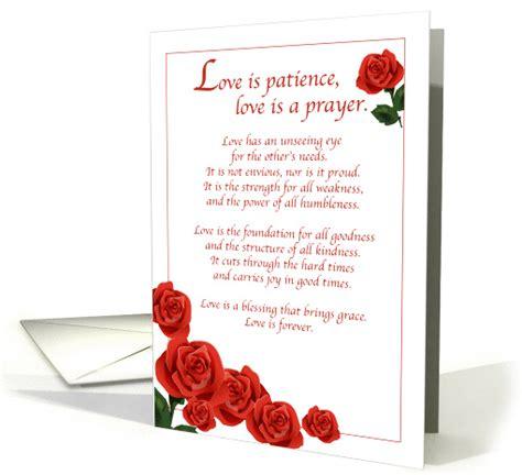 congratulations wedding wishes religious wedding congratulations with roses religious is