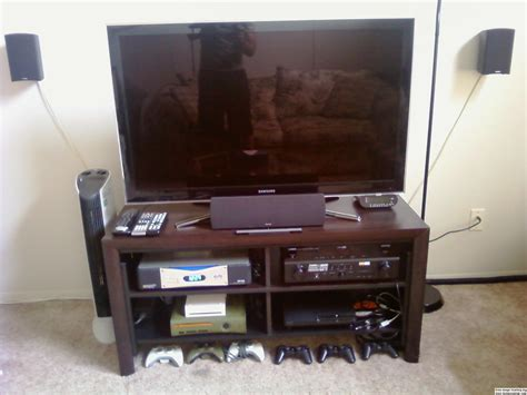 Home Theater Power Up B02 show your home theater setup 56k warning page 4 techpowerup forums