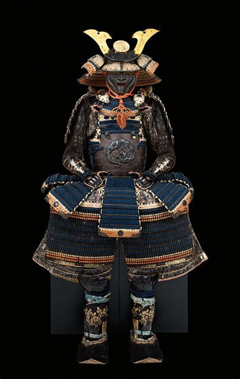 japanese archery japanese armour japanese helmets quot armor of the yokohagido type quot japan nanbokucho period