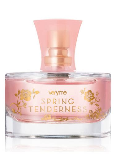 Parfum Me Oriflame me tenderness oriflame perfume a fragrance