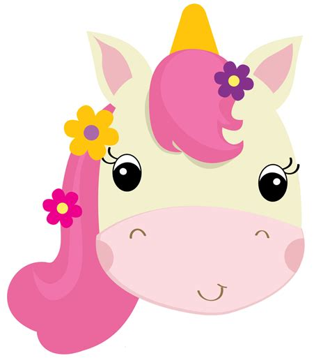 ver imagenes unicornios wallpapers unicornios impremedia net