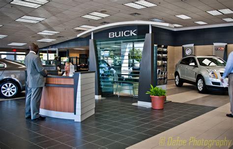 gmc dealership locations ny gmc free engine image for