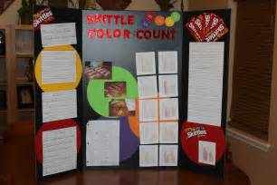 skittles color science fair project cup of daisies science fair project skittle color count